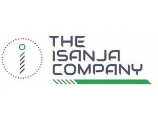 Executive Assistant - Isanja Company