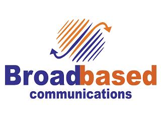 Call Center Representative - Broadbased Communications
