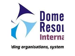 Digital Marketer and Content Creator - DRI