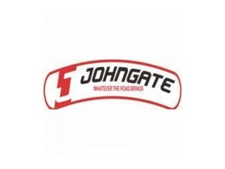 Accountant - Johngate Industrial Company