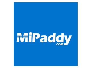 Data Entry Officer - MiPaddy