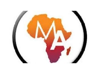 Synthetic Biologist - Darkpore Media Africa
