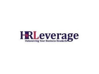 HRLeverage