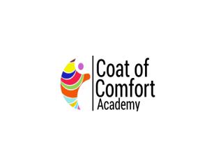 Coat Of Comfort Academy