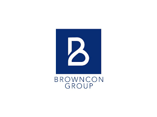 Finance Officer - Browncon Group