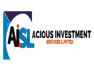 Customer Service Officer - Acious Investment Services