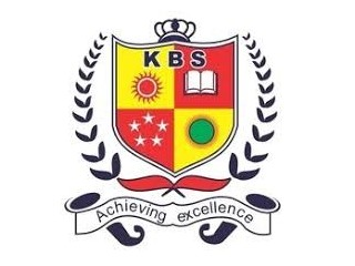 Experienced Elementary Teacher - Keen British School
