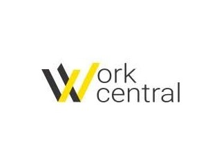 Customer Service Executive - Workcentral