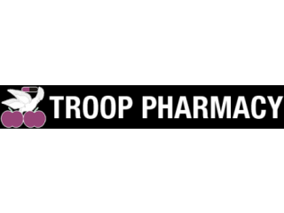 Pharmacist Assistant - Troop Pharmaceuticals Limited
