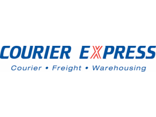 Aexpress Courier And Delivery Services