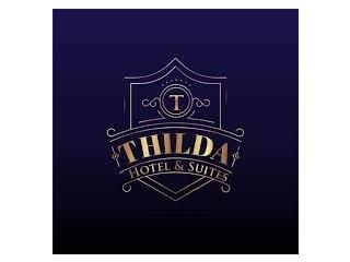 Thilda Hotel And Suites