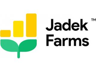 Senior Customer Service Representative - Jadek Farms