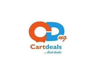 Customer Support Executive - Cartdealsng