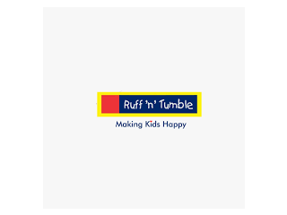 Digital Marketer - Ruff 'n' Tumble