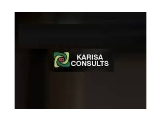 Karisa Consults Limited