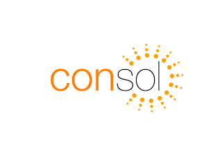 Contact Centre Agent - ConSol Limited
