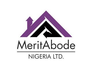Customer Service Officer - MeritAbode Nigeria