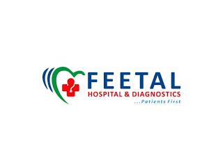 Feetal Hospital & Diagnostics
